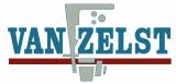 logo Van Zelst
